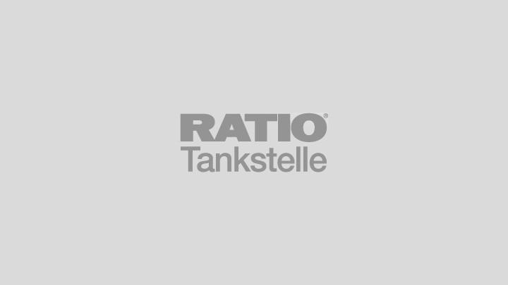 RATIO-Tankgutschein