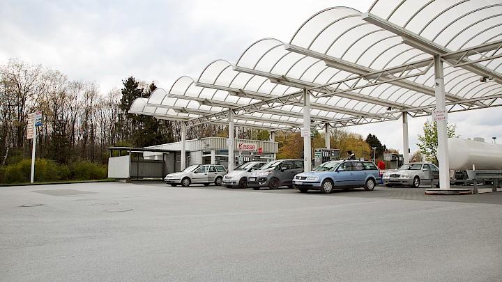 33689 Bielefeld Sennestadt