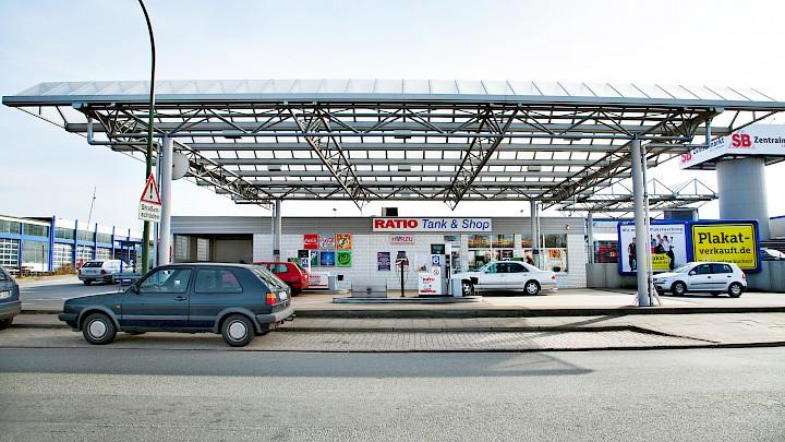 49076 Osnabrück Atter